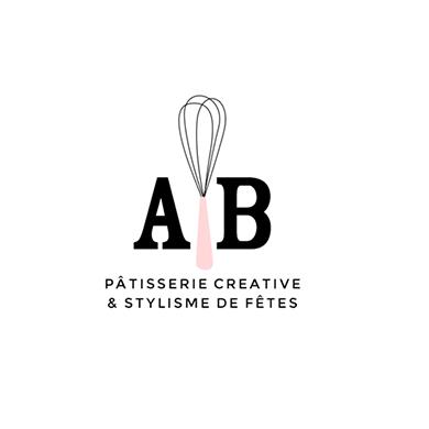 logo2.2